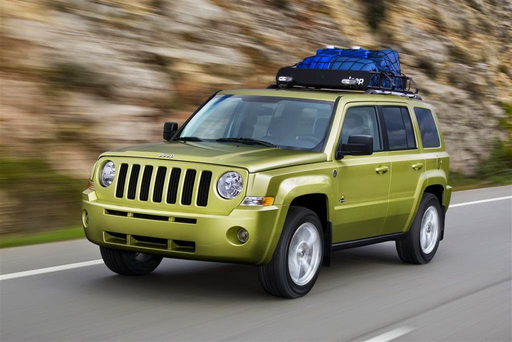 jeep patriot accessories jeep patriot accessories. Cars Review. Best American Auto & Cars Review