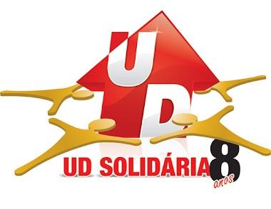 Solidariedade no varejo