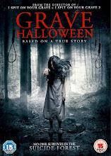 Grave Halloween (2014) [Vose]