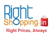 Shopping On RightShopping