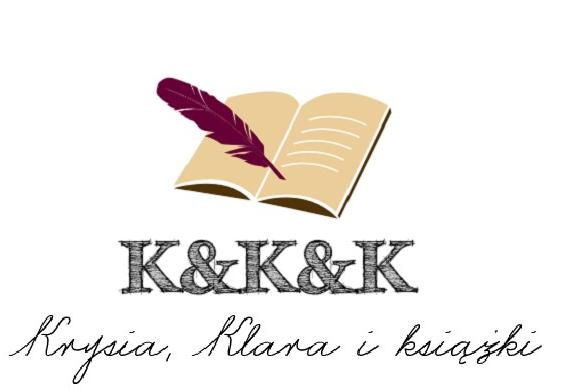 Krysia, Klara i książki