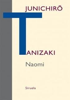 http://3.bp.blogspot.com/-lE3NLsCZHW8/T1yL_rrSn0I/AAAAAAAAAMM/1idDAnmDdZc/s320/Tanizaki_Naomi.jpg