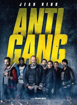 http://fuckingcinephiles.blogspot.com/2015/08/critique-antigang.html