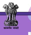 Bihar Public Service commission BPSC Recruitment 2014-Notifications