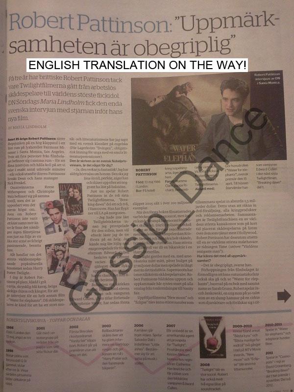 http://3.bp.blogspot.com/-lE4nm02YYGQ/TaF6CLxwzUI/AAAAAAAARXM/js2_QpLrU-o/s1600/3.jpg
