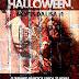 """Allen Halloween ao vivo no Musicbox """"Lisboa"""""""