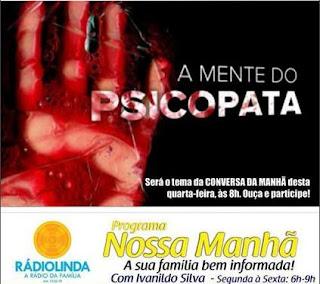 http://ivanildosilva.tumblr.com/post/131618444494/o-que-%C3%A9-a-psicopatia-quais-os-comportamentos-que