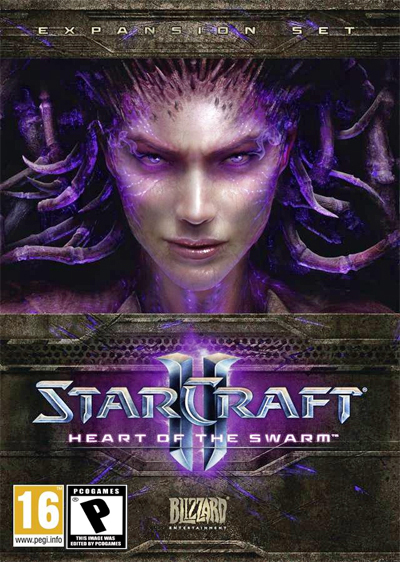 Starcraft unranked matchmaking