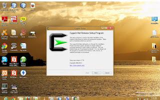[Image: install1.jpg]