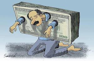دلار آمریکا 3700 تومان در بازار تهران معامله شد