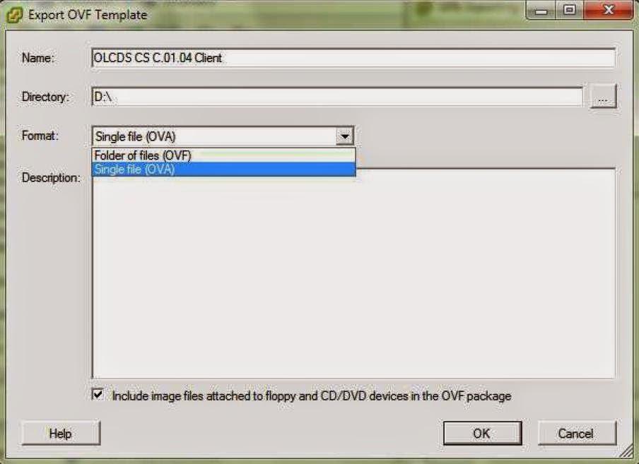 free esxi vm backup software
