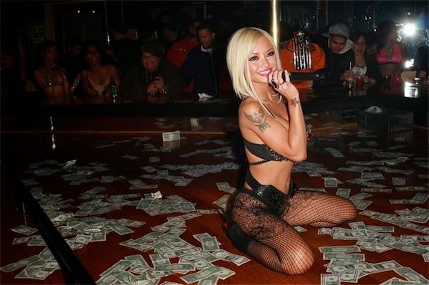 male nude club ri