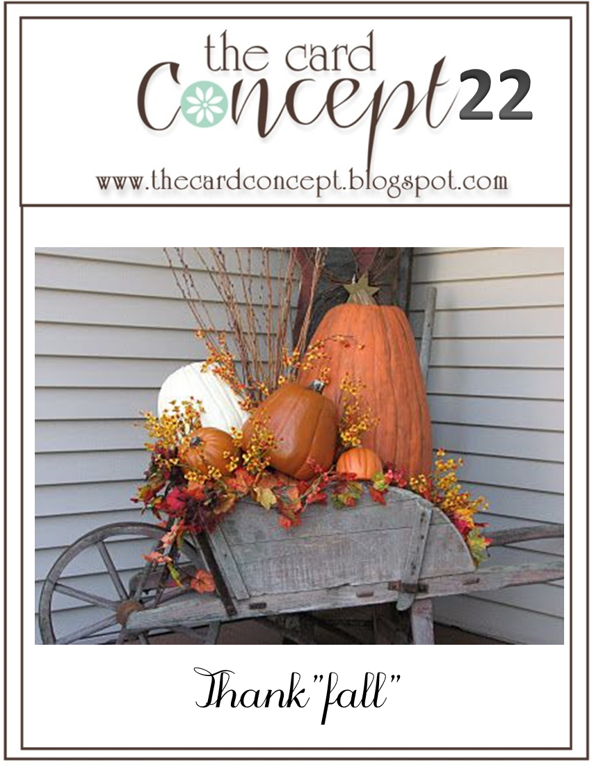 http://thecardconcept.blogspot.ie/2014/10/challenge-22-thank-fall.html