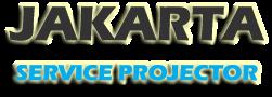 Service Projector Jakarta | Service Infocus murah, tempat service lcd infocus, jasa service lcd