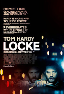 Watch Locke (2013) movie free online