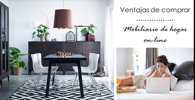 Casas cocinas mueble mobiliario on line - Mobiliario on line ...