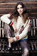 . looks del invierno 2013. Te dejamos aquí las imágenes de la colección . wanama oto oinvierno moda argentina
