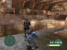 Download Rogue Trooper ps2 iso for pc full version free kuya028