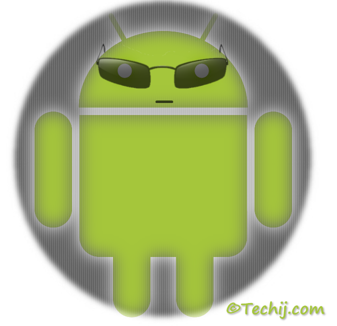 android secret codes and hidden tricks