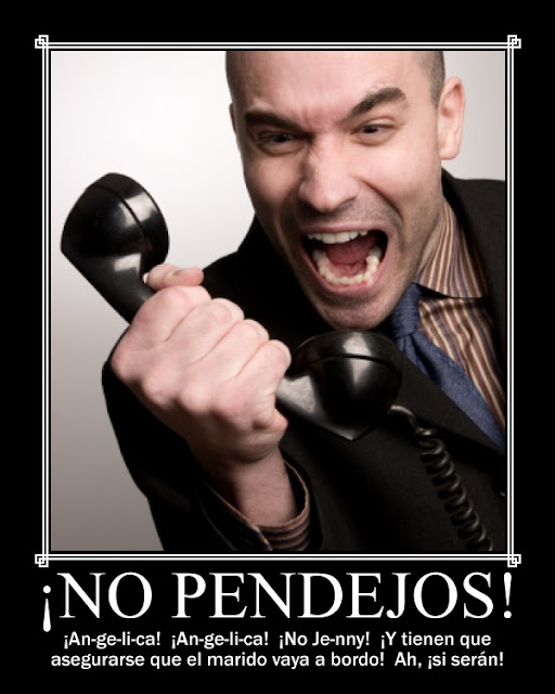 Imagenes De Pendejo
