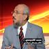 بالفيديو.. القدوسي: الجنود المفقودون في دمياط سبق إعلان مقتلهم في ليبيا
