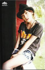 Taeyeon ^-^