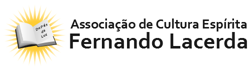 Associação de Cultura Espírita Fernando de Lacerda