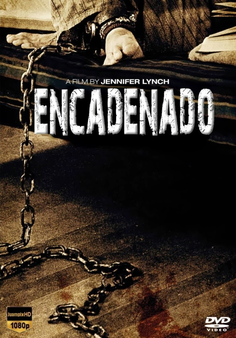 Acorrentado – Legendado (2012)