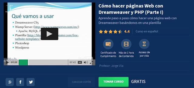curso-gratis-realiza-paginas-web-profesionales-con-dreamweaver