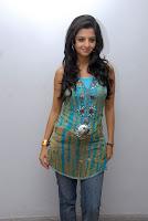 Cute, Vedhika, Unseen, Pix