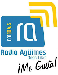 Radio Agimes Onda Libre