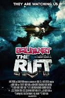 فيلم The Rift