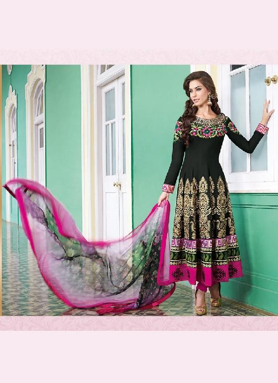 readymade pakistani shalwar kameez collection 20132014