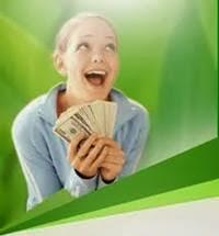 1 Hour Cash Advances - Is Instant Approval Possible?