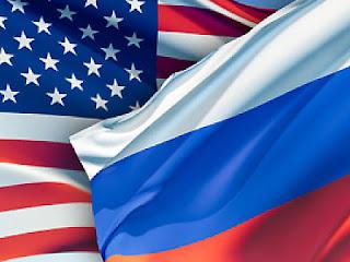 A coisa vai ficar feia! Senado americano prepara SANÇÕES contra Russia e Irã