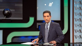 https://www.change.org/p/siamak-dehghanpour-reinstate-siamak-dehghanpour-to-host-and-manage-his-tv-show-ofogh-on-voa-persian