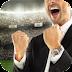 Football Manager Handheld 2013 v4.0.1 APK Full