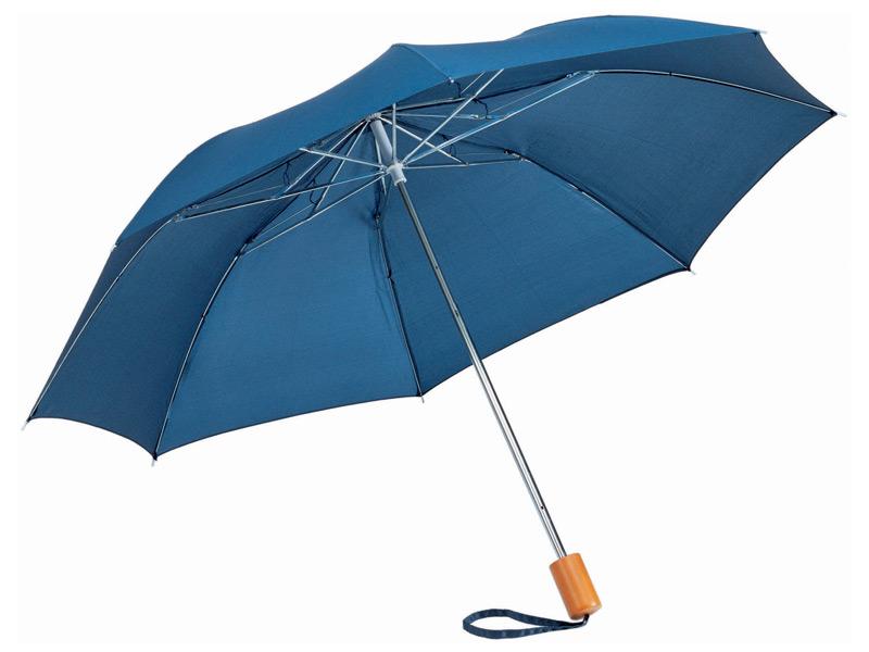 Temporada de paraguas - Tela de paraguas ...