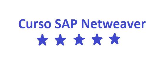 Video Instalación SAP ECC EHP5 - SQL 2008 - Windows 2008 sap-ecc-ehp5-sql-2008-windows-2008/