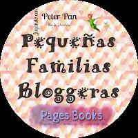 http://pagesbookss.blogspot.com.es/2015/08/iniciativa-pequenas-familias-bloggeras.html