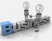 Cara Bisnis Onlien Modal Kecil yang Menguntungkan