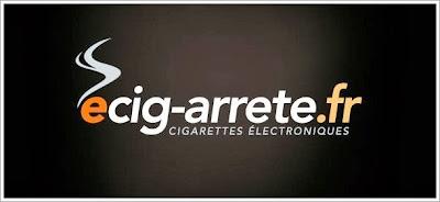 http://www.ecig-arrete.fr/