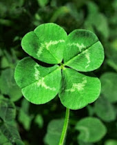 Blog de arte celta-irlandés