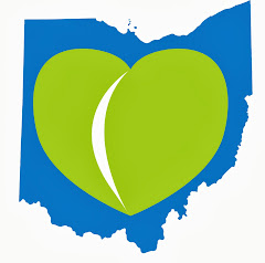 Central Ohio Spina Bifida Alliance