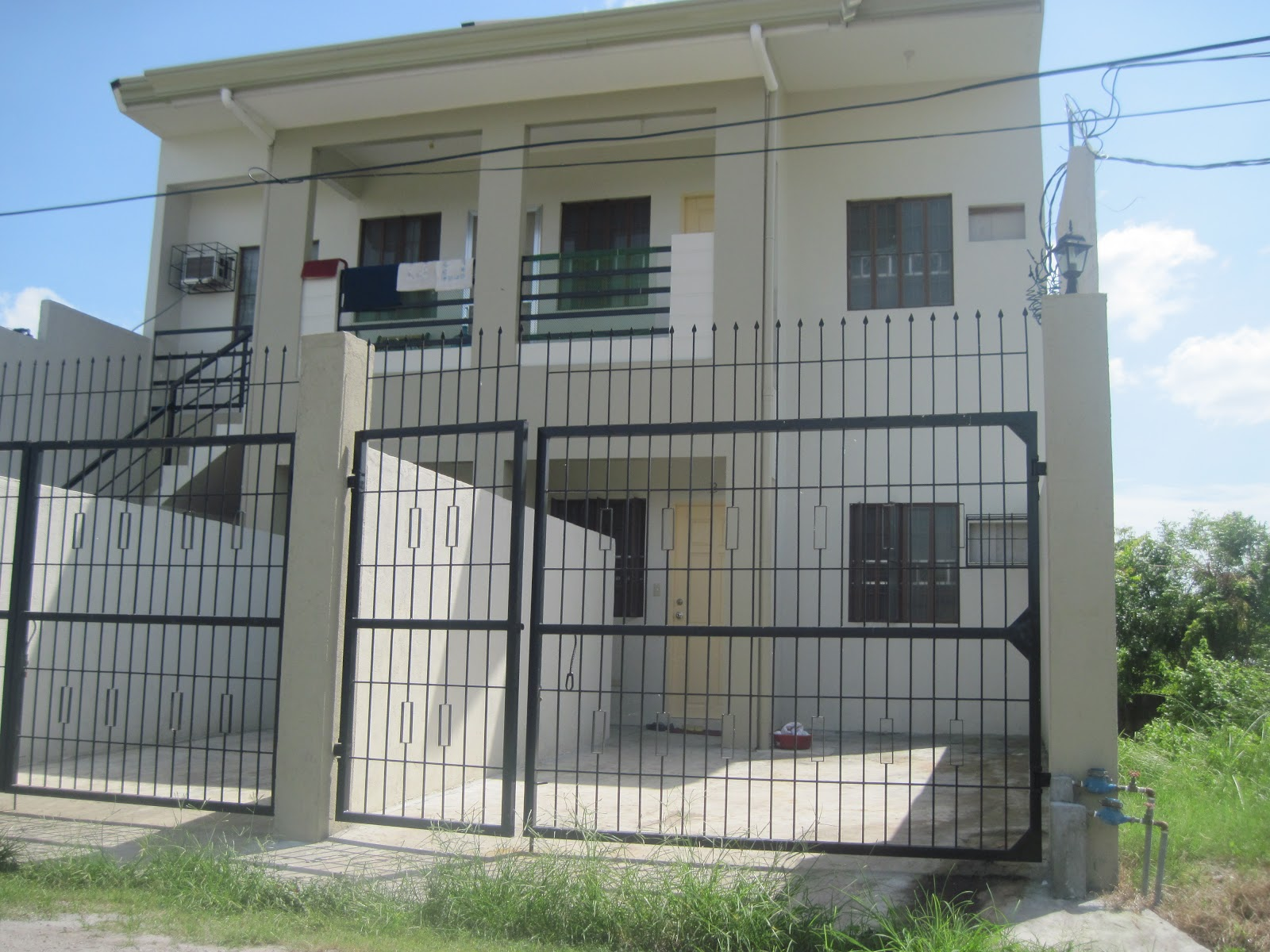 Find Rentals Philippines Living In Rural Areas Or Small