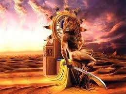 Ramalan Zodiak Leo Hari Ini