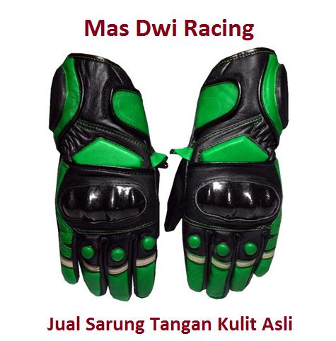 Jual Sarung Tangan Touring | Mas Dwi Racing | On Facebook