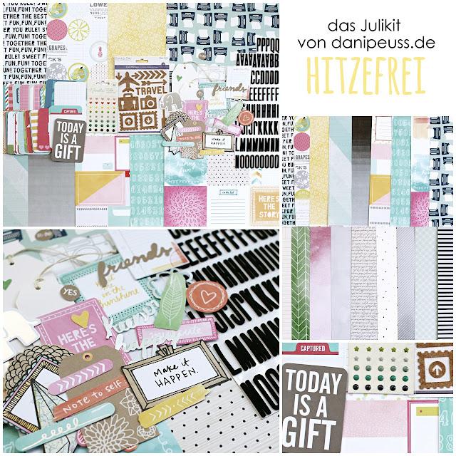 http://www.danipeuss.de/scrapbooking/396-danipeuss-kits/55-monatliche-kits/49377-das-juli-kit-2015-qhitzefreiq