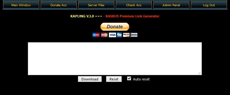 افضل هوست لتحويل روابط uploaded , rapidgator,uptobox ,uploadable.ch وغيرها