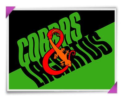 Novela cobras e lagartos completa download youtube